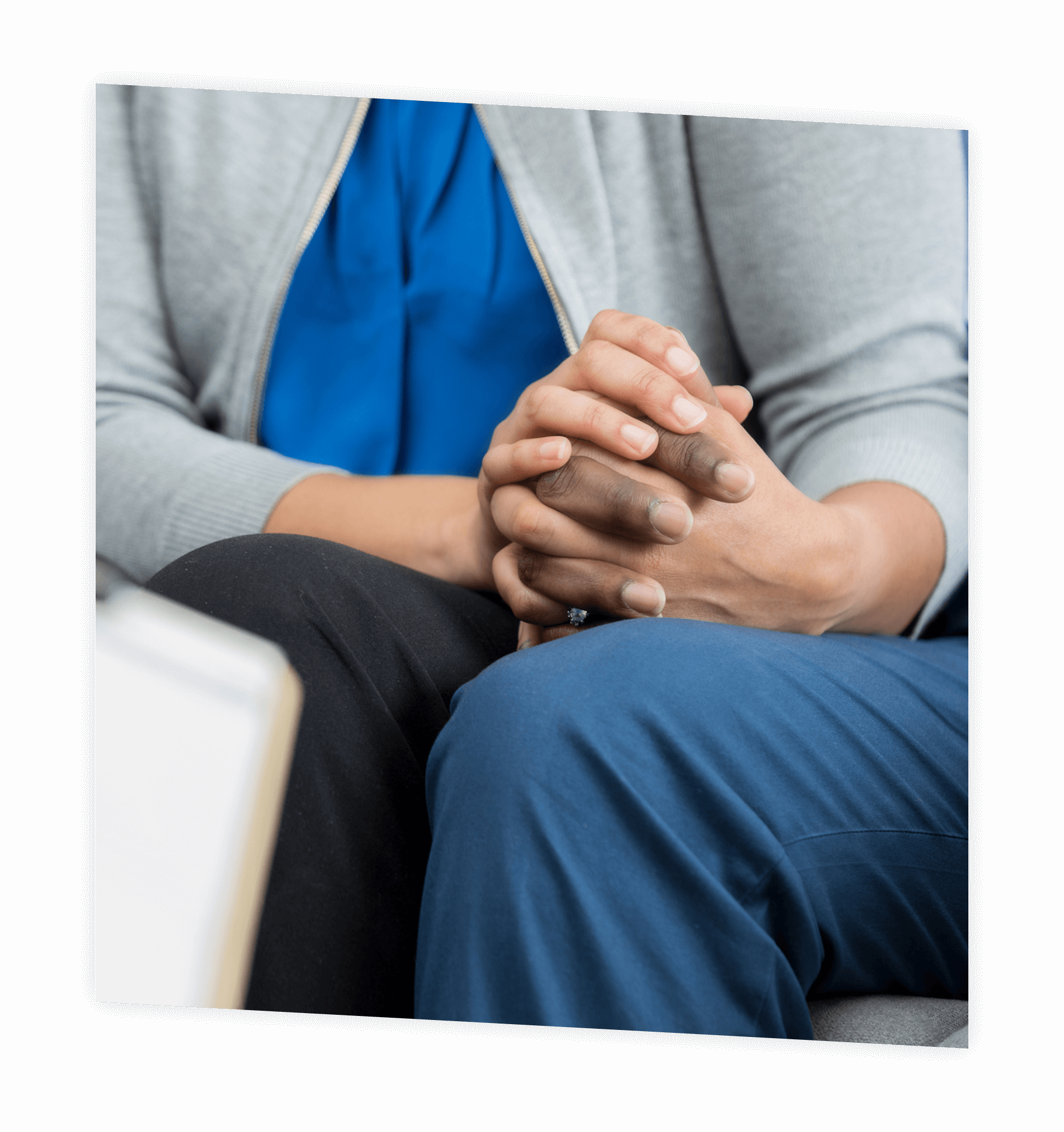 Lionheart Psychology - Couples counselling Calgary