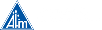 Lionheart Psychology - Calgary clinical psychologist
